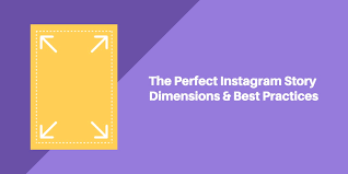 best size for instagram instagram story dimensions 2 jpg