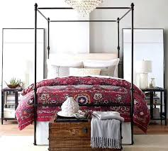 Canopy Bedding Full Canopy Bed Coverings Canopy Bed Full Size Canopy ...