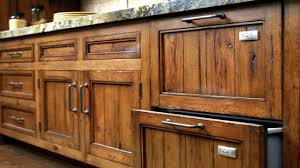 Douglas Fir Kitchen Cabinets Douglas Fir Kitchen Cabinets Kitchenkuus