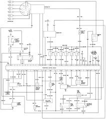 1993 plymouth voyager wiring diagram 1993 wiring diagrams online 31 engine wiring