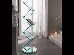 Tonelli | Inspiration Furniture | Nella Vetrina