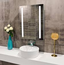 lighted wall mirror. bathroom cabinet mirrors with lights | vanity lighted mirror wall