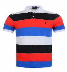 polo ralph lauren flag t shirt ralph fragrances most fashionable
