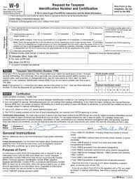Release Of Interest Form Interesting W44 Wire Transfer Instructions Zoom Help Center