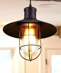 replace pendant light post replace pendant light socket