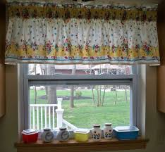 Kitchen Valances Nice Kitchen Valances Kitchen Ideas