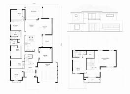 2 story house plans perth luxury house plan minimalist decorating two y plans perth adelaide
