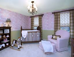 Stuff For Bedroom Pink Chandelier For Girls Room With Rectangle Table Contemporary