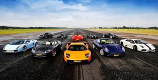 best selling cars of all time top 10