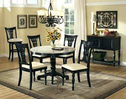 42 inch round kitchen table with leaf white inch round kitchen table large size of wood