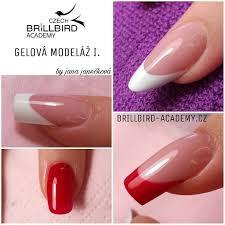 Mandle 3v1 Salonní Gotická Ruská Brillbird Academy