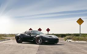 I decide to change my desktop wallpaper to this. C6 Corvette Iphone Wallpapers Page 1 Line 17qq Com