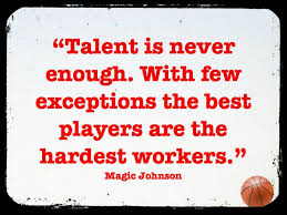 Basketball Team Quotes New Quotes About Basketball Team 48 Quotes