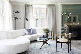 Small Picture How to Decorate With Different Home Dcor Styles MyDomaine