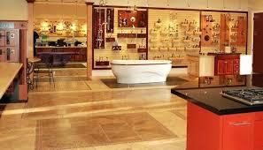 bath and kitchen showroom kitchen bath showroom tile kitchen bathroom remodeling showroom sf bay area
