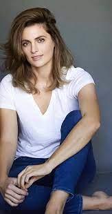 Stana Katic - IMDb