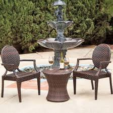 medium size of used patio sets toronto with used patio furniture nj plus used patio furniture