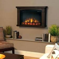 thin electric fireplace thin electric fireplace s tall narrow electric fireplace crawford slimline electric fireplace in