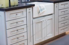 how to spray paint kitchen cabinet hardware fresh refinish metal cabinet hardware stock