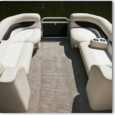 Boating & Marine Boat Parts & Accessories