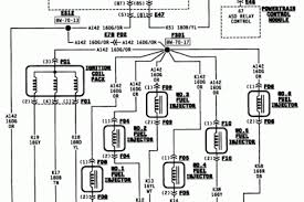2000 chrysler town and country wiring diagram wiring diagram wiring diagram as well 2001 chrysler town and country wiring diagram