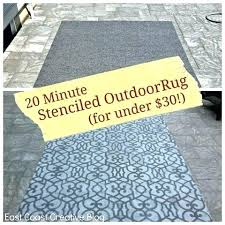 outdoor carpet outdoor carpet fabulous outdoor rug best ideas about outdoor rugs on outdoor carpet