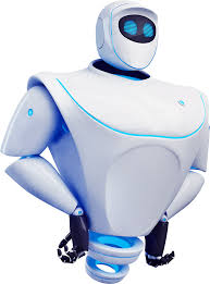 MacKeeper Crack 3.3.0 & Activation Code Full Latest Download