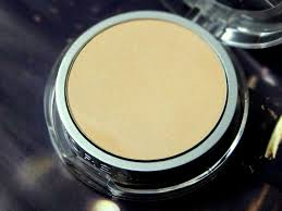 loreal true match super blendable powder review 4