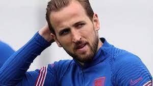 Harry Kane im Kader für Tottenhams ...