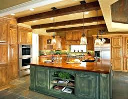 rustic kitchen island ideas rustic kitchen island ideas impressive rustic kitchen island lighting rustic kitchen island rustic kitchen island ideas