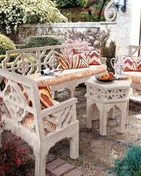 moroccan garden furniture. Moroccan Garden Furniture S