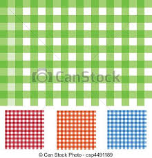 Checker Pattern Fascinating Checker Patterns Image Of Colorful Checker Patterns