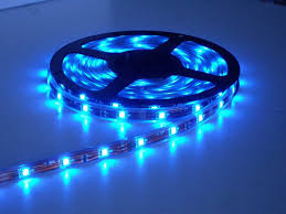 more photos of smd 5050 flexible led strip light