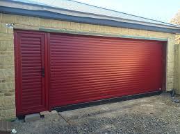 garage door repair columbus ne garage door ideas
