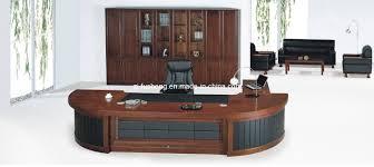 office table designs photos. Finest Design Office Table Designs Photos S