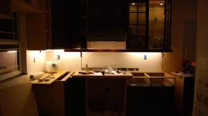 kitchen cabinets under lighting. Perfect Lighting Under Cabinet Rope Light Home Adorable Design Of Undermount Led Lighting  For Kitchen Cabinets As Well 9  On