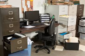 company tidy office. Very Messy Office With File Cabinets Company Tidy