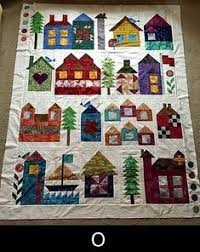 Pin by Bob Spangler on Quilt Blocks 6 | Pinterest & Moda Be My Neighbor Free Quilt Pattern Adamdwight.com
