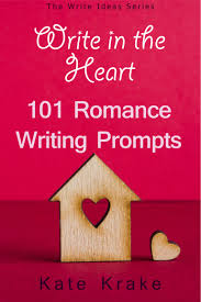 beloved essay prompts sappho essay beloved essay prompts