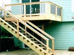 prefabricated exterior steps prefab exterior stairs prefab stairs outdoor awesome prefab metal stairs kite prefabricated exterior prefabricated exterior