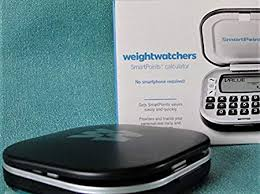 amazon weight watchers 2017 smart points calculator for the smart points t plan everything else