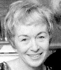 Ida Schneider (c.1915 - 1983) - Genealogy