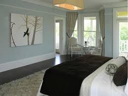 ... Relaxing Paint Colors For Bedrooms Terrific