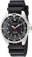 Купить наручные <b>часы MOMENTUM</b> M-Ocean <b>1M</b>-<b>DN00B1B</b> ...