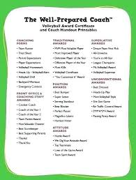 Funny Awards At Work Staff Recognition Certificates Vbhotels Co