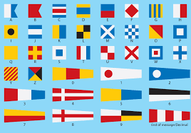 The chart represents british and american phonemes with one symbol. Nautical Flag Vectors Download Free Vectors Clipart Graphics Vector Art