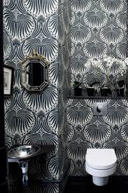 Badezimmer Ohne Fliesen Ideen Für Fliesenfreie Wandgestaltung