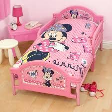 toddler bedding sets girl best toddler girl bedroom sets ideas on toddler bed set girl uk