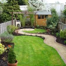 Small Picture httpwwwgarden design picturescomimage filesflower bed