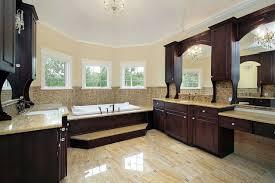 luxury bathroom lighting design tips. Enchanting Luxury Bathroom Faucets Design Ideas Modern Lighting Luxurious Tips I